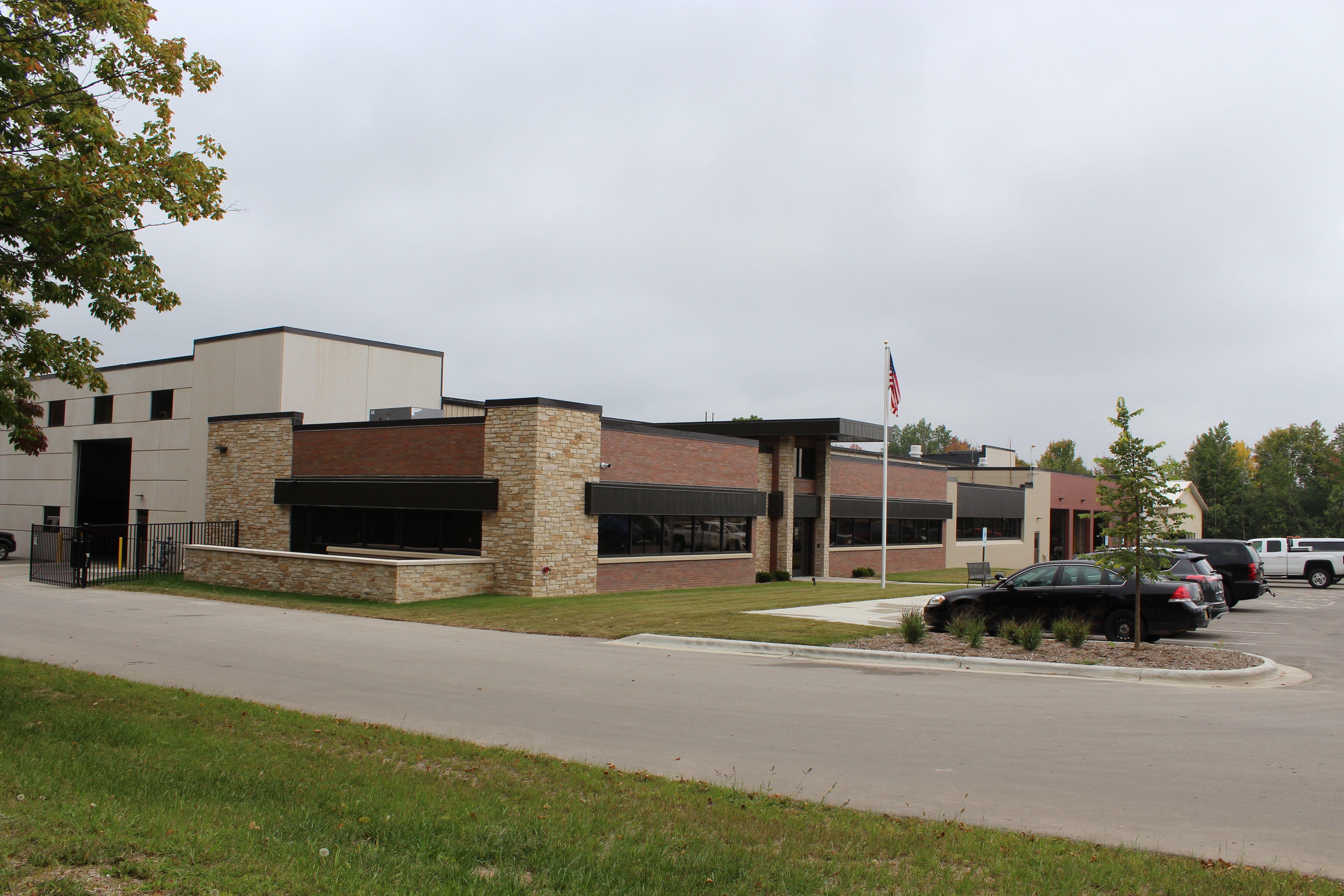 Kueny Architects, LLC